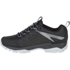 Merrell Thermo Freeze WP Shoes Dam black
